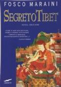 SEGRETO TIBET
