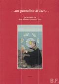 Storia della letteratura neogreca