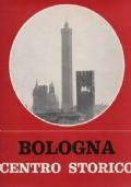 Torino. Ritratto di una città