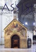 Assisi - cuore del Mondo