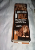 IL LABIRINTO SEPOLTO DI BABELE FRANCISCO J.DE LYS