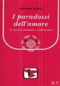 I paradossi dell'amore