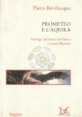 Prometeo e l'aquila dialogo sul dono del fuoco e i suoi dilemmi