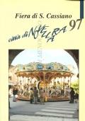 Città di Novellara '97 (Fiera di S. Cassiano) GUIDE