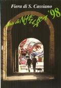Città di Novellara '98 (Fiera di S. Cassiano) GUIDE