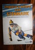 Imparo a sciare con stenmark