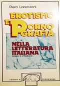 Erotismo e pornografia nelle letteratura italiana
