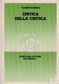 Cent'anni Piero Gobetti nella storia d'Italia : atti del Convegno di studi, Torino 8-9 novembre 2001