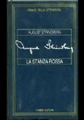 Opera poetica volume II