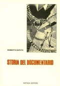 STORIA DEL DOCUMENTARIO