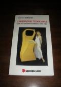 L'INNOVAZIONE TECNOLUDICA - L'Era dei Videogiochi Simbolici (1958 1984) / Bittanti  prima edizione 1999!