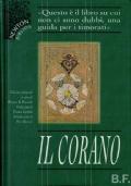Il Corano; a cura di Hamza Roberto Piccardo. Revisione e controllo dottrinale Unione della Comunita ed Organizzazioni Islamiche in Italia