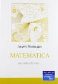 Matematica - Seconda Edizione