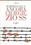ANCORA CILIEGIE, ZIO SS