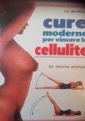 Cure modernr per vincere la cellulite