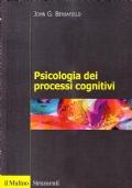 LA PAROLA E IL SILENZIO - Discorsi e scritti 1986-1995