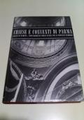 IL PARTITO PROVVISORIO - STORIA DEL PSIUP NEL LUNGO SESSANTOTTO ITALIANO -comunismo-comunista-urss-storia politica-sinistra italiana