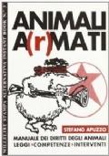 Animali A(r)mati