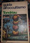 guida all' occultismo