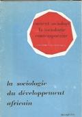 Convegno di scienze morali e storiche : 4-11 ottobre 1938 : tema: L'Africa