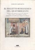 Saggi di storia del cristianesimo, a cura di Ambrogio Donini e Mario Nicoli. Prefazione di Luigi Salvatorelli