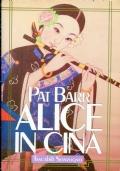 Alice in Cina