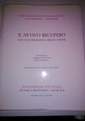 Le trasformazioni territoriali in italia nella prima età industriale