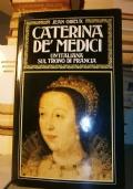 Storia della letteratura inglese