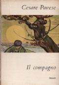 La bella estate. Tre romanzi (contiene: La bella estate, Il diavolo sulle colline, Tra donne sole)