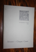 FRIULI VENEZIA GIULIA Enciclopedia delle regioni MERAVIGLIOSA ITALIA
