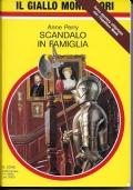 I CLASSICI DI WALT DISNEY 74 STRATOPOLINO