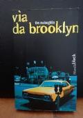 Via da Brooklyn
