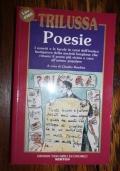 Lorca Poesie -Libro De Poemas