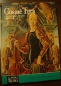 DISEGNO ITALIANO DEL NOVECENTO   Volume Electa 1992 per il Banco Ambrosiano