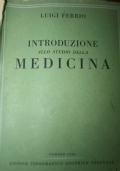 Dizionario di terminologia medica