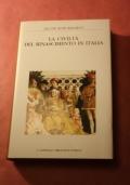 Enciclopedia DELLE TRE B D'ORO BUONAMENSA, BELLACASA, BRAVADONA.