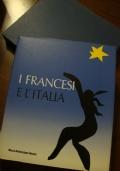 Gli americani e l'Italia