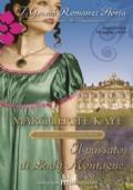 Il passato di Lady Montague + Segreti e verità + Una passione scandalosa + La dama spagnola + Le tentazioni di una lady + L'erede dei Montague  - Serie Gli Scandali di Castonbury Park -