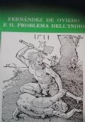Fernandez de Oviedo e il problema dell'indio