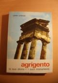 La letteratura italiana dell'Istria dalle origini al Novecento