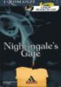 NIGHTINGALE'S GATE