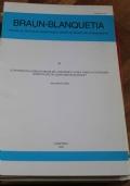 Fisiologia generale. Primo e secondo volume.