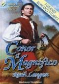 Conor il magnifico -  2 libro della Serie O'Neil