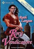Rory il vendicatore - 1 libro della Serie O'Neil