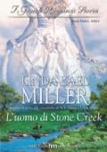L'uomo di Stone Creek - 1 libro della Serie Stone Creek