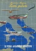 I segreti della vela. Corso di navigazione dei Glenans. Vol. II