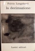 Giorgio Morandi al Fiore