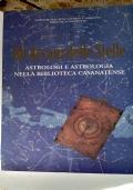 Gli Arcani delle Stelle. Astrologi e Astrologia nella Biblioteca Casanatense