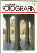 SCUOLA DI FOTOGRAFIA VOL.15 ARCHITETTURA