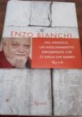 Lotto 8 vol. I Grandi Classici della Letteratura Italiana